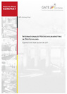 Internationales Hochschulmarketing: Herausforderungen und Strategien (2011)